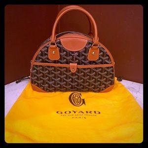 💯% Authentic Goyard St. Jeanne PM- Like New